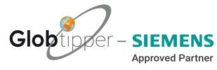 Globtipper-Siemens